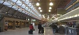 Car Rental Fargo Nd Airport